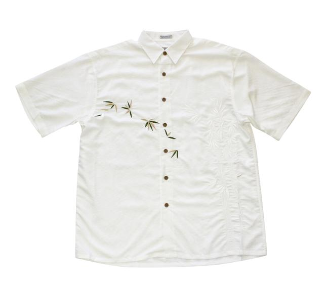 Preload https://img-static.tradesy.com/item/22802860/off-white-men-s-flying-embroidered-camp-shirt-cream-medium-button-down-top-size-10-m-0-0-650-650.jpg