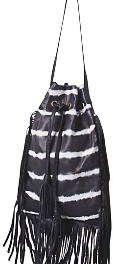 Preload https://item4.tradesy.com/images/new-sold-by-free-people-shoulder-bag-22802888-0-1.jpg?width=440&height=440