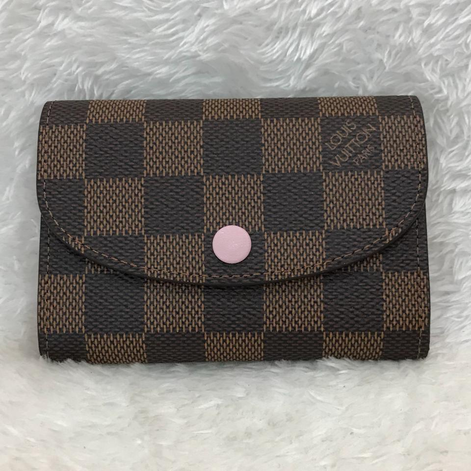 3030494ff158 Comments Off on Purse Organizer for Louis Vuitton Montorgueil PM Monty by  CloverSac.