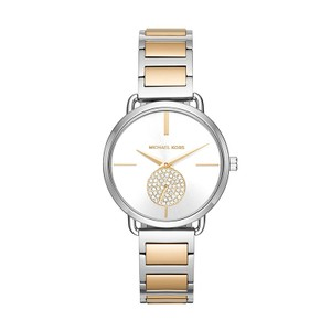 Michael Kors Brand New and Authentic Michael Kors Women's Watch MK3679