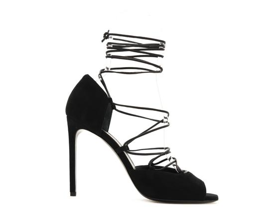 Preload https://img-static.tradesy.com/item/22802931/saint-laurent-black-jane-105-sandals-size-eu-395-approx-us-95-regular-m-b-0-0-540-540.jpg