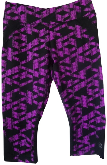 Preload https://img-static.tradesy.com/item/22802956/be-inspired-lighter-purple-design-front-black-back-activewear-leggings-size-8-m-29-30-0-1-650-650.jpg