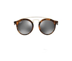Ray-Ban FREE 3 DAY SHIPPING RB 4256 6092/6G New Rounded Gatsby