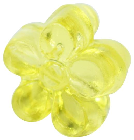 Preload https://item4.tradesy.com/images/yellow-10mm-plastic-floral-pony-clear-beads-lampwork-beads-pony-beads-22803198-0-1.jpg?width=440&height=440