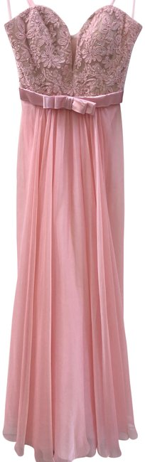 Preload https://img-static.tradesy.com/item/22803308/cotton-candy-prom-gown-long-formal-dress-size-4-s-0-1-650-650.jpg