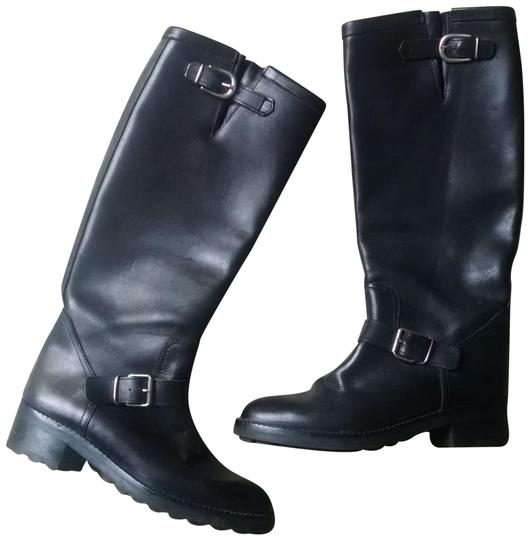Preload https://img-static.tradesy.com/item/22803324/barneys-new-york-black-knee-high-timeless-sturdy-italian-tall-motorcycle-biker-bootsbooties-size-us-0-1-540-540.jpg