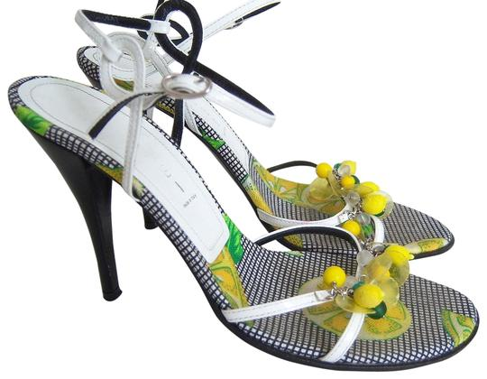 Preload https://item1.tradesy.com/images/casadei-yellow-green-lemons-and-limes-strappy-sandals-size-us-8-regular-m-b-22803335-0-4.jpg?width=440&height=440