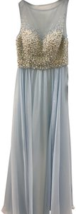 LaFemme Fashions #longgown #gown Dress