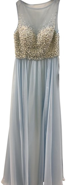 Preload https://item1.tradesy.com/images/powder-blue-prom-gown-long-formal-dress-size-6-s-22803375-0-1.jpg?width=400&height=650