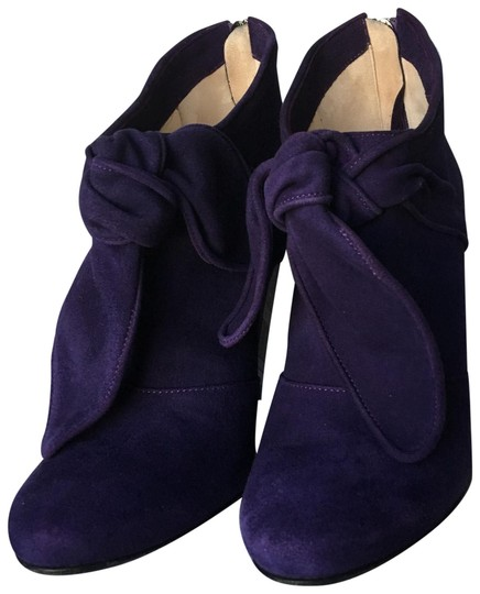 Preload https://item3.tradesy.com/images/jimmy-choo-purple-suede-erica-knotted-bootsbooties-size-us-65-regular-m-b-22803472-0-1.jpg?width=440&height=440