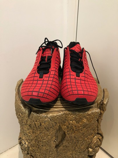 sports shoes 9f58a 78df5 Shop a wide selection of indoor soccer shoes and futsal soccer shoes at.  Adidas   adidas soccer shoes  adidas soccer shoes. Adidas creates a variety  of ...