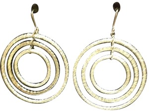 Other silver circles