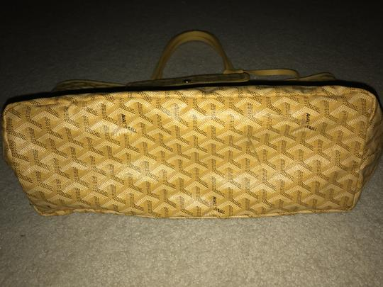 Burberry Tote in House Check