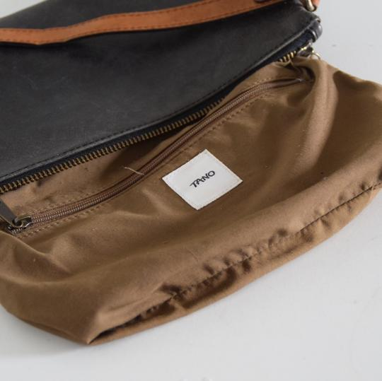 Tano Shoulder Bag