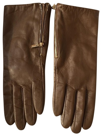 Preload https://item4.tradesy.com/images/nordstrom-coffee-brown-leather-gloves-22803733-0-1.jpg?width=440&height=440