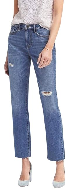 Preload https://img-static.tradesy.com/item/22803789/banana-republic-medium-wash-fray-hem-vintage-straight-leg-jeans-size-32-8-m-0-1-650-650.jpg