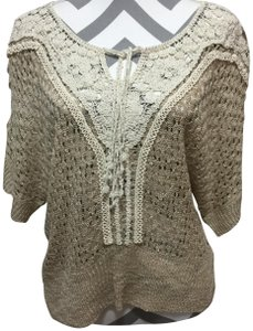 Mystree Crochet Sweater
