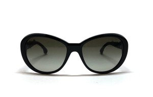 Chanel NEW | CH 5241 - FREE 3 DAY SHIPPING Tweed Sunglasses