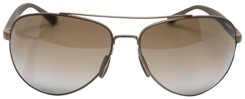 399b212390c Gucci Guccissima Collection - Up to 70% off at Tradesy