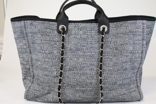 35db0bf2d7c5 Chanel Tweed Bag 2018 | Stanford Center for Opportunity Policy in ...