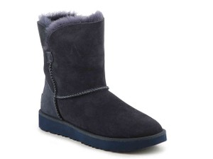 UGG Australia IMPERIAL BLUE Boots