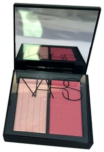 Nars Cosmetics NARS Dual Intensity Blush - Adoration