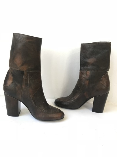 Laurence Dacade brown Boots Image 2