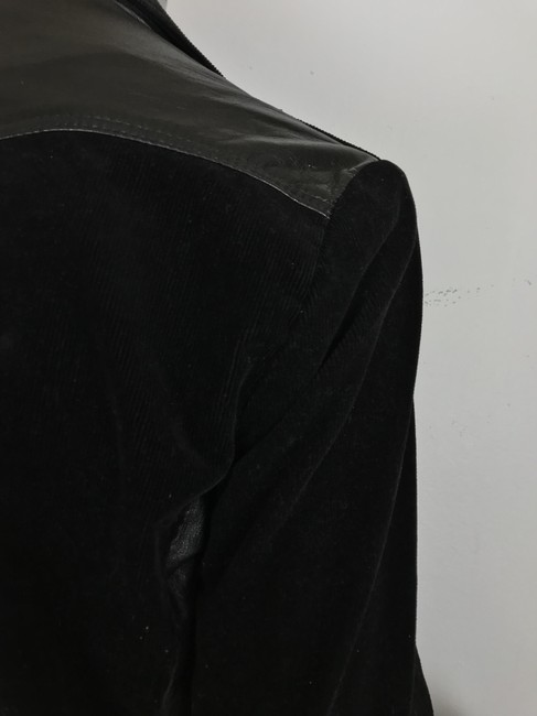 Cynthia Steffe Trench Coat Image 8
