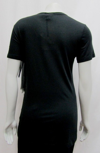 RED Valentino T Shirt black Image 1