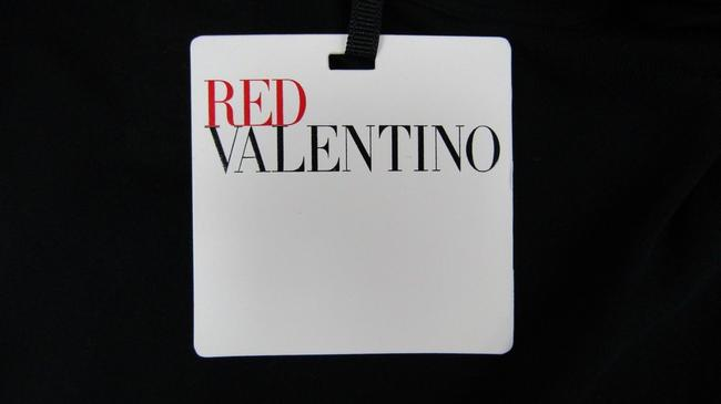 RED Valentino T Shirt black Image 6