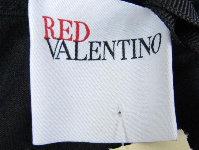 RED Valentino T Shirt black Image 9