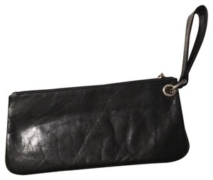 Hobo International Large Hobo Wristlet