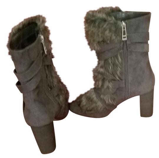 Preload https://img-static.tradesy.com/item/22809306/charles-by-charles-david-grey-alberta-bootsbooties-size-us-10-regular-m-b-0-1-540-540.jpg