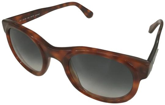 Preload https://img-static.tradesy.com/item/22809747/tom-ford-tortoise-shell-tf153-sunglasses-0-1-540-540.jpg