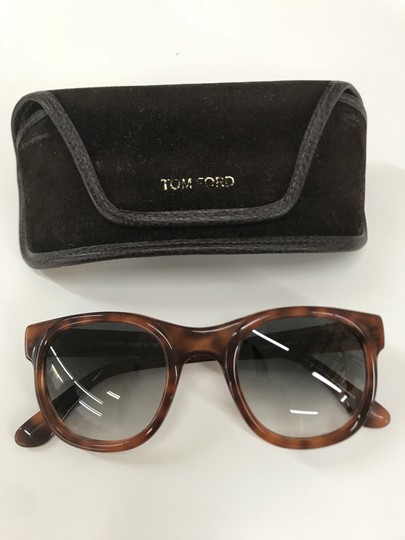 Tom Ford TF153 Image 3