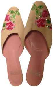 Love Moschino sand Sandals - item med img