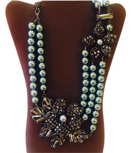 Other Dynasty Pearl Necklace