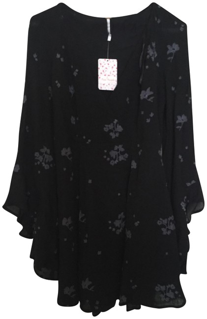 Preload https://img-static.tradesy.com/item/22810286/free-people-black-combo-jasmine-embroidered-kimono-short-casual-dress-size-2-xs-0-5-650-650.jpg