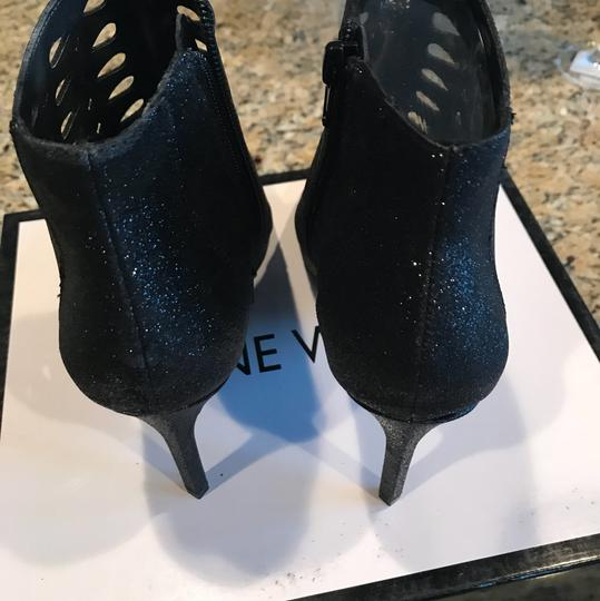 Nine West Formal Image 2