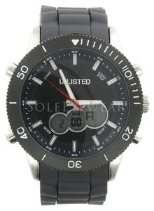 Other Unlisted watch UL1194 Authentic Fast Ship