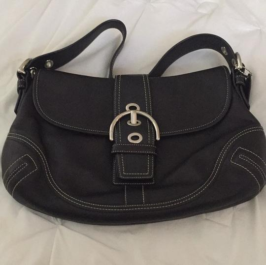 Preload https://img-static.tradesy.com/item/22811114/coach-never-used-black-leather-hobo-bag-0-0-540-540.jpg