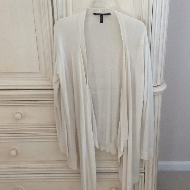 Preload https://img-static.tradesy.com/item/22811528/bcbgmaxazria-off-white-ml-cardigan-size-10-m-0-0-650-650.jpg