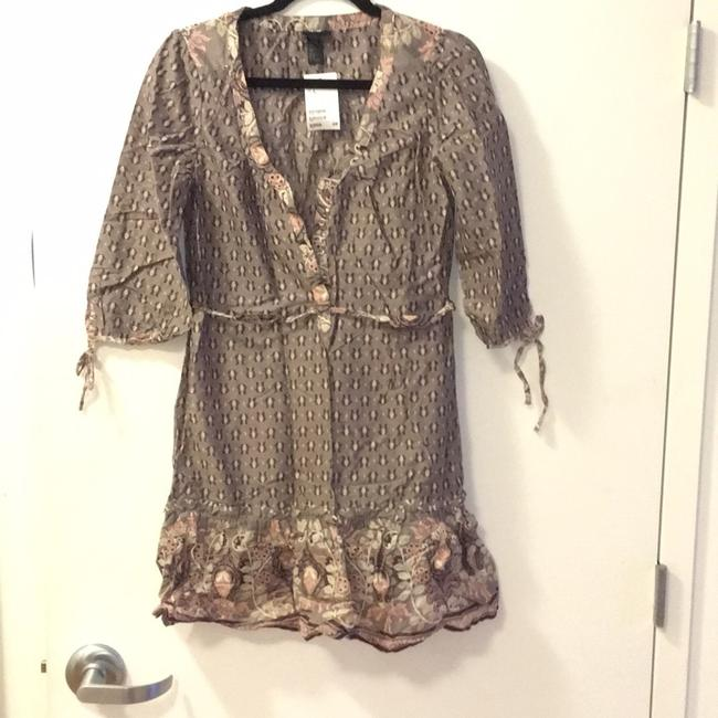 Preload https://img-static.tradesy.com/item/22812861/h-and-m-beige-summer-mid-length-short-casual-dress-size-8-m-0-0-650-650.jpg