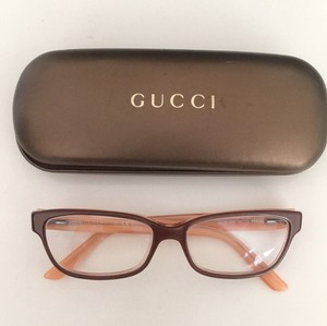 Gucci GG 3151 RS8
