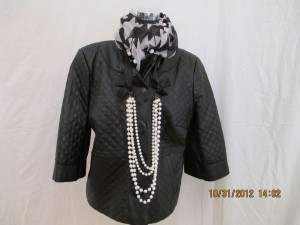 Preload https://item4.tradesy.com/images/terry-lewis-classic-luxuries-black-chanel-leather-jacket-size-8-m-22813-0-0.jpg?width=400&height=650