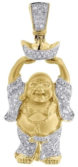 Other Laughing Budda
