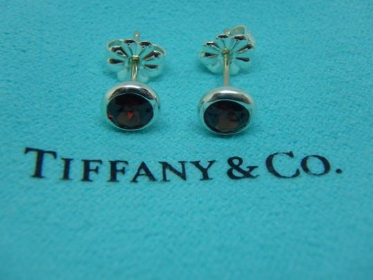 Tiffany & Co. ELSA PERETTI(R) Color by the Yard Earrings Image 2