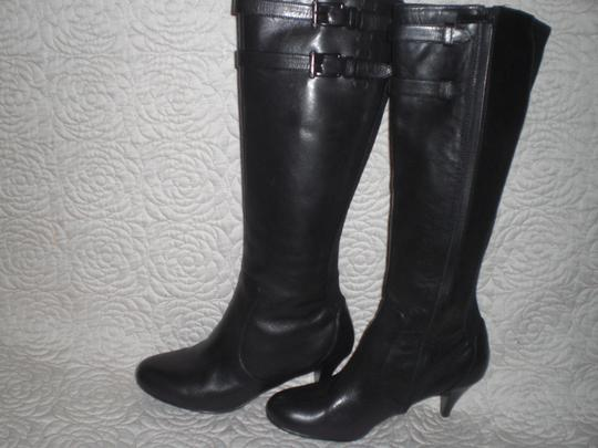Preload https://img-static.tradesy.com/item/22814757/cole-haan-black-leather-knee-high-with-double-straps-b-bootsbooties-size-us-75-regular-m-b-0-0-540-540.jpg