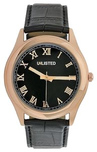 Other Unlisted watch UL1216 Authentic