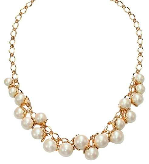 Preload https://img-static.tradesy.com/item/22815451/kate-spade-gold-and-craem-cream-and-petaled-faux-pearls-collar-necklace-0-0-540-540.jpg